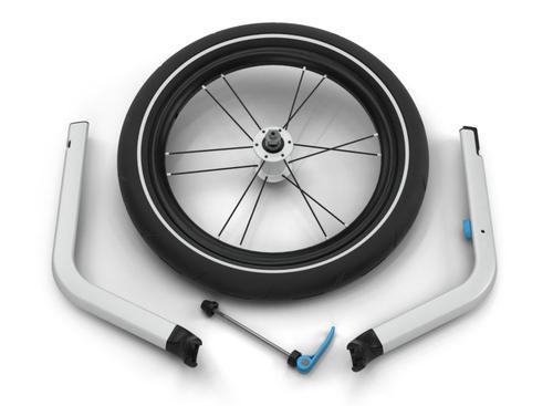 Chariot Jogging Kit