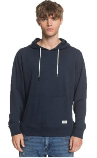 Men's Essentials Hoodie