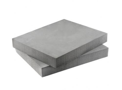 Bulk Foam 1/2 In No Adhesive