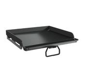 Pro Flat Top Griddle 30