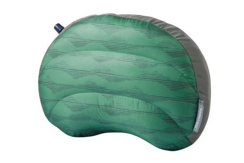 Airhead Down Regular Green Mtn
