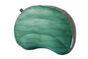 ThermaRest Airhead Down Regular Green Mtn