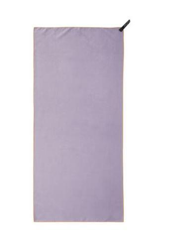 Personal Towel - Body - Dusk