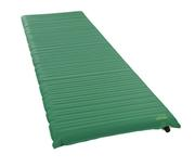 ThermaRest Neo Air Venture Pad Regular