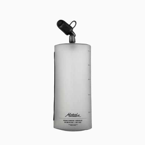 1l Packable Bottle