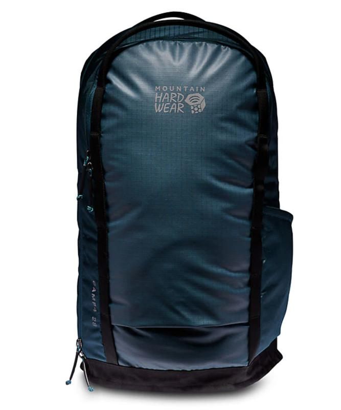 Camp 4 28l Backpack