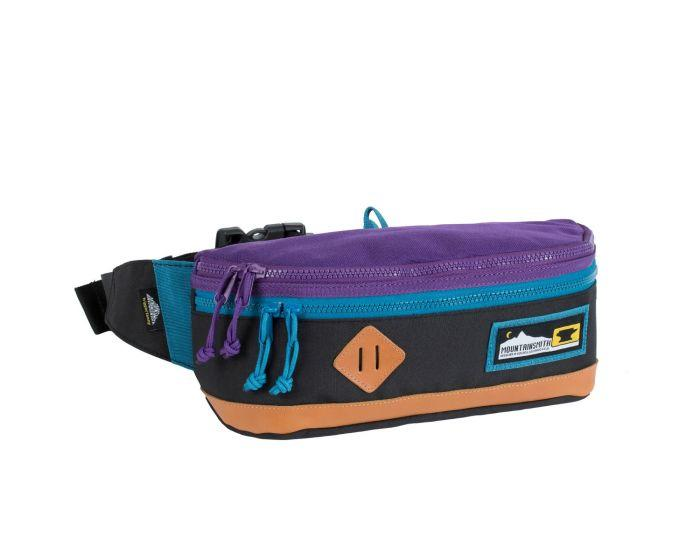 Trippin ' Fanny Pack
