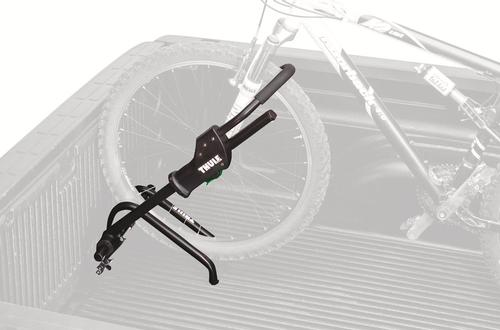 Thule 501 Insta- Gater Truck Bed Bike Carrier