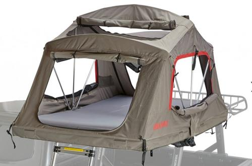 Skyrise Hd Tent- Medium