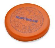 Camp Flyer Flying Dog Disc