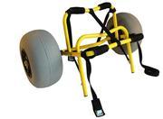 DLX Beach Cart
