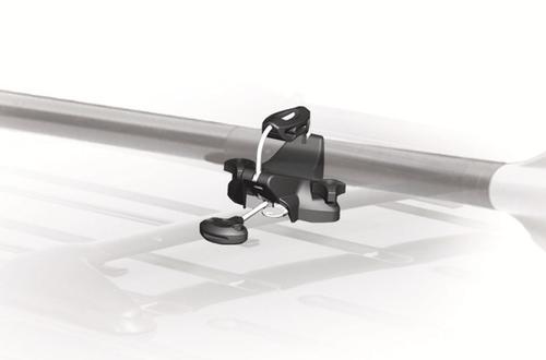 Thule 839 Get- A- Grip