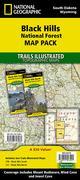 Black Hills National Forest Bundle