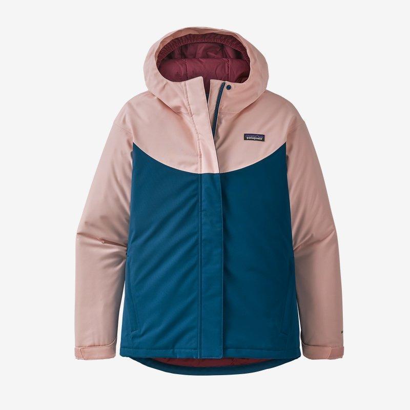 Girls ' Everyday Ready Jacket