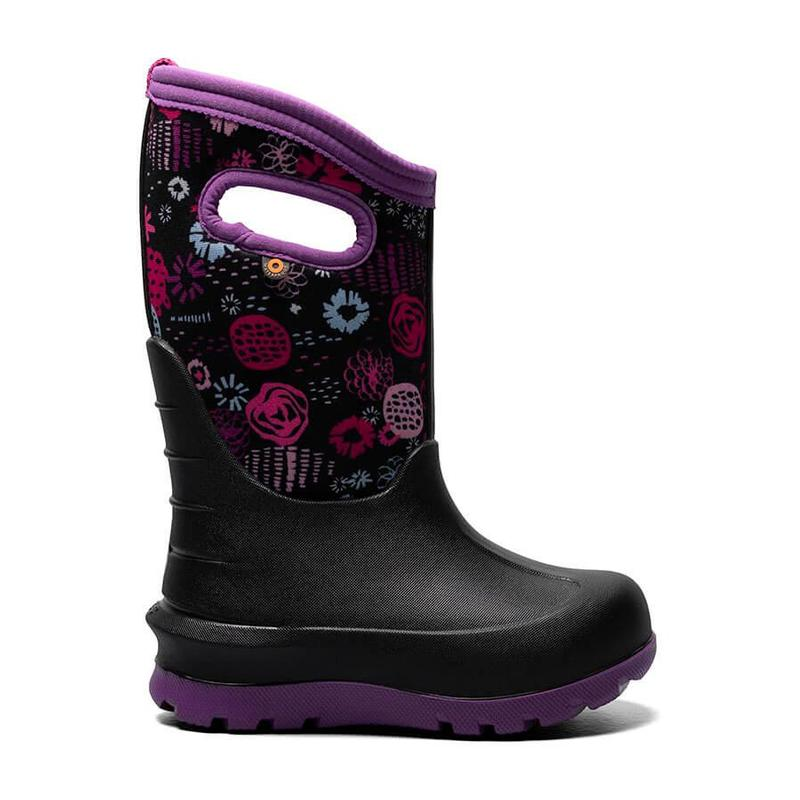 Kids ' Neo Classic Garden Party Boot