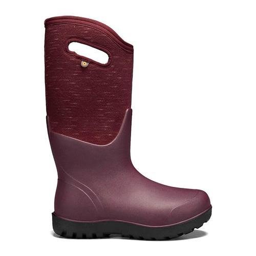 Women's Neo- Classic Melange Boots