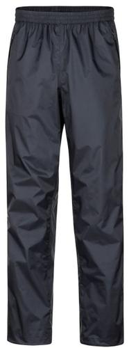 Precip Eco Pant - Long