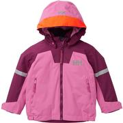 Kids' Legend Jacket