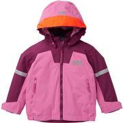 Kids' Legend Jacket