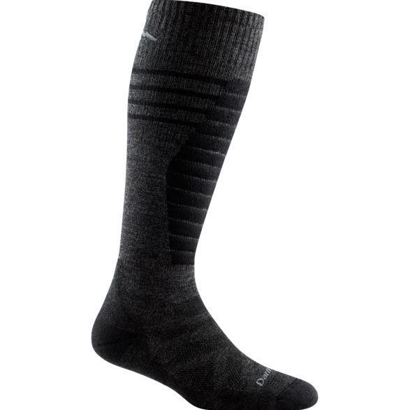 Women's Edge Over- The- Calf Cushion Sock