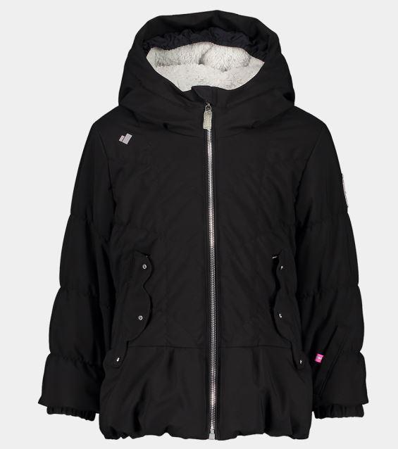 Girl's Margot Sg Jacket