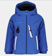 Orb Jacket