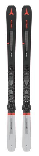 Vantage 75 C + M10 Gw (20/21)