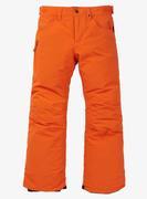 Barnstorm Pants