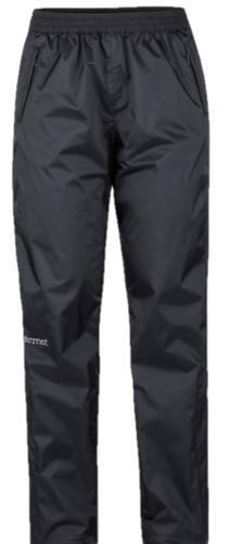 Precip Eco Pant Short