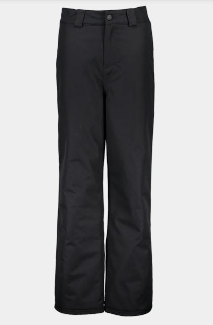 Keystone Pants