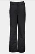 Keystone Pants - Eased