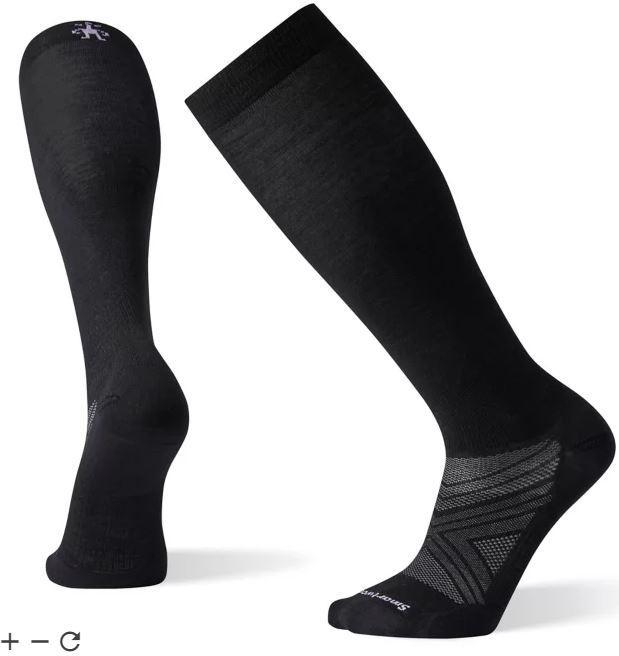 Phd ® Ski Ultra Light Socks