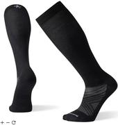 PhD® Ski Ultra Light Socks