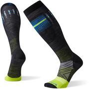 PhD® Pro Ski Race Socks