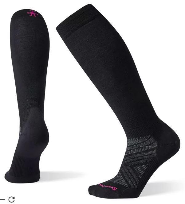 Women's Phd Ski Ultra Light Socks
