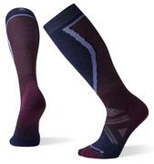 Women's PhD® Ski Medium Socks