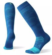 Women's PhD® Pro Ski Race Socks