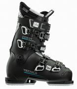 Women's Mach Sport MV 85 (20/21)