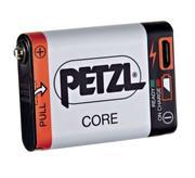 Core Battery
