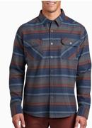 Disordr Flannel LS