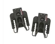 Slide Strap Brakets (S/E/M Series Only)