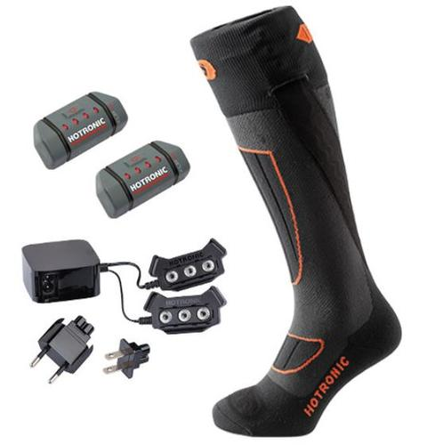 Heat Socks Xlp One Pfi 50 Surround