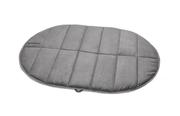 Highlands Dog Pad Large