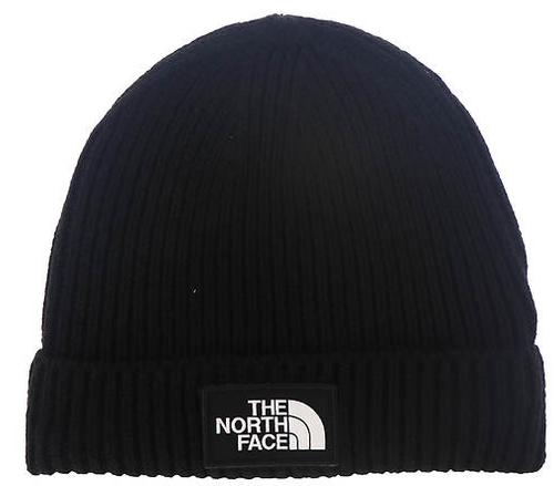 North Face Youth Box Hat