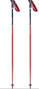 WC Pro SL Pole Alu