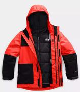 Boys Freedom Triclimate Jacket