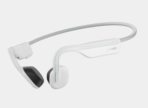 Openmove Headphones