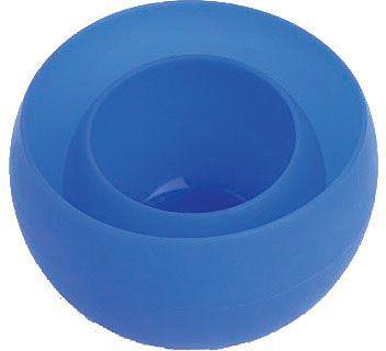 Guyot Designs Squishy Bowls Blue
