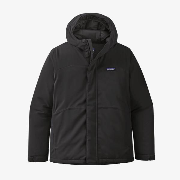 Boy's Everyday Ready Jacket