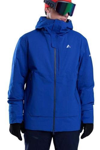 Men's Miller Jacket